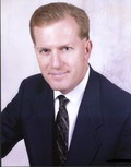 Gregory P. Cook