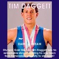 Tim Daggett