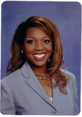 Dr. Courtney Elizabeth Anderson, JD, MBA