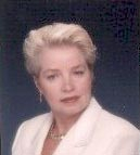 Virginia R. Auciello Sullivan