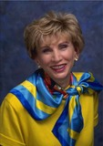Edith Eva Eger, Ph.D.