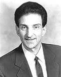 Dr. Bruce Goldberg