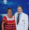 Gunther & Shirley Karger