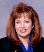 Jean H. Shore, MBA