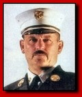 Battalion Chief John J. Salka, Jr.