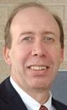 Thomas W. Barwin