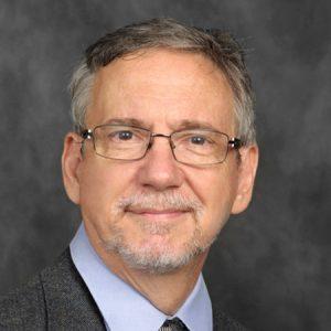 Richard E Beihl