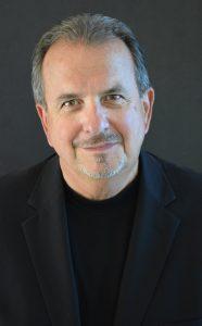 Ken Gronbach