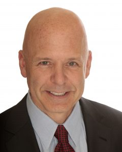 Shep Hyken Formal Head Shot