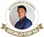 Worlds top ecommerce experts